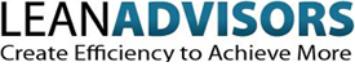 Lean Advisors