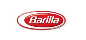 barilla-logo-300x1401