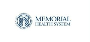 memorial-logo-300x140
